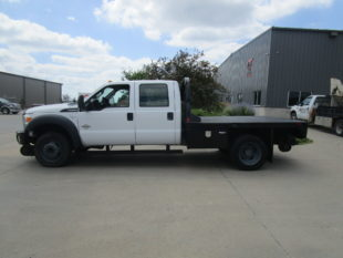 2012 FORD F550 (040)