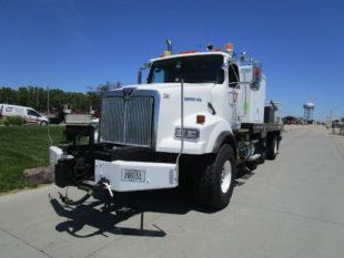 2002 WESTERN STAR 4964SX (241)
