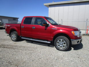 2014 FORD F150 (063)