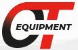 Omaha Track Equipment